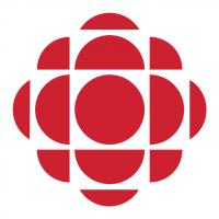 Radio Canada vector