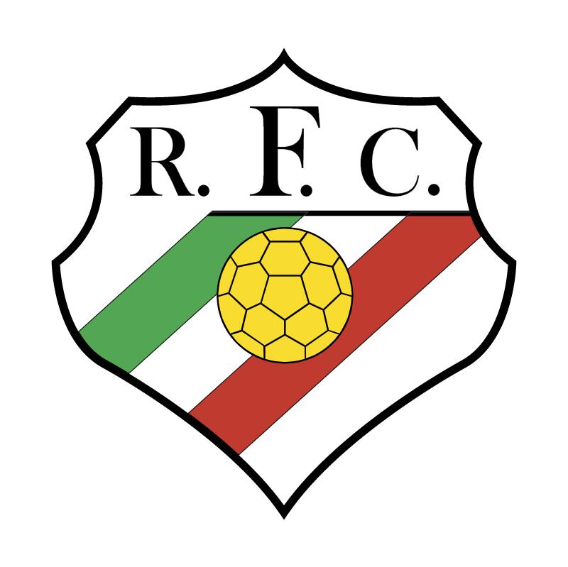 Ramaldense FC vector