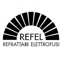 Refel vector