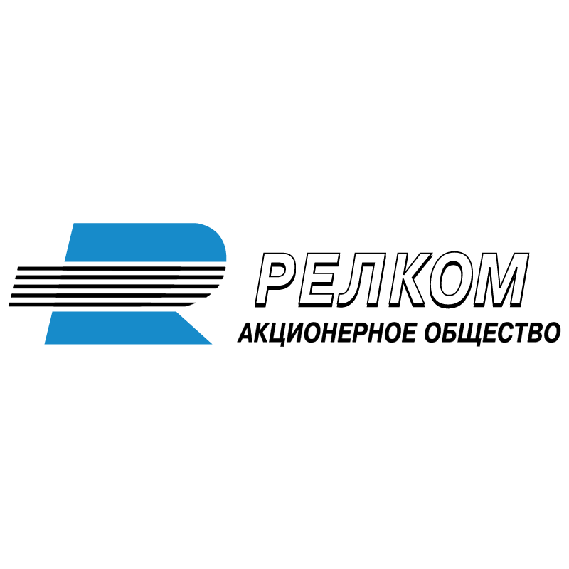 Relcom vector
