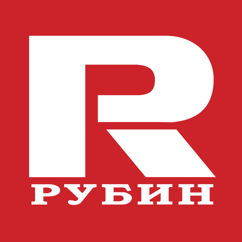 Rubin vector
