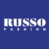Russo Fashion vector
