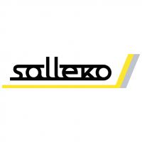 Salleko vector