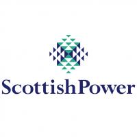 Scottish Power vector