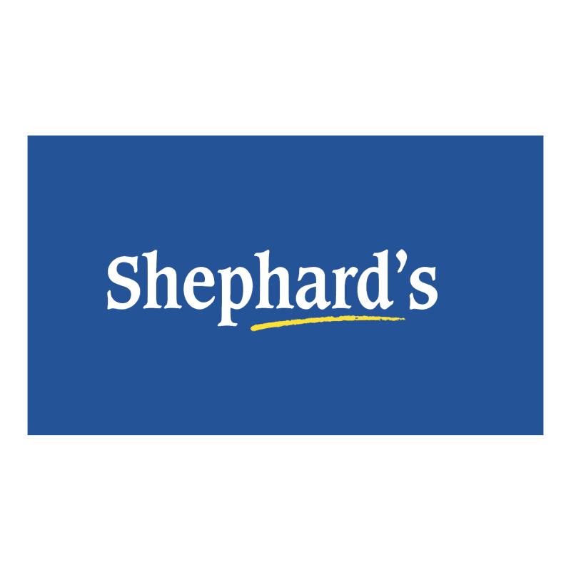Shephard's vector