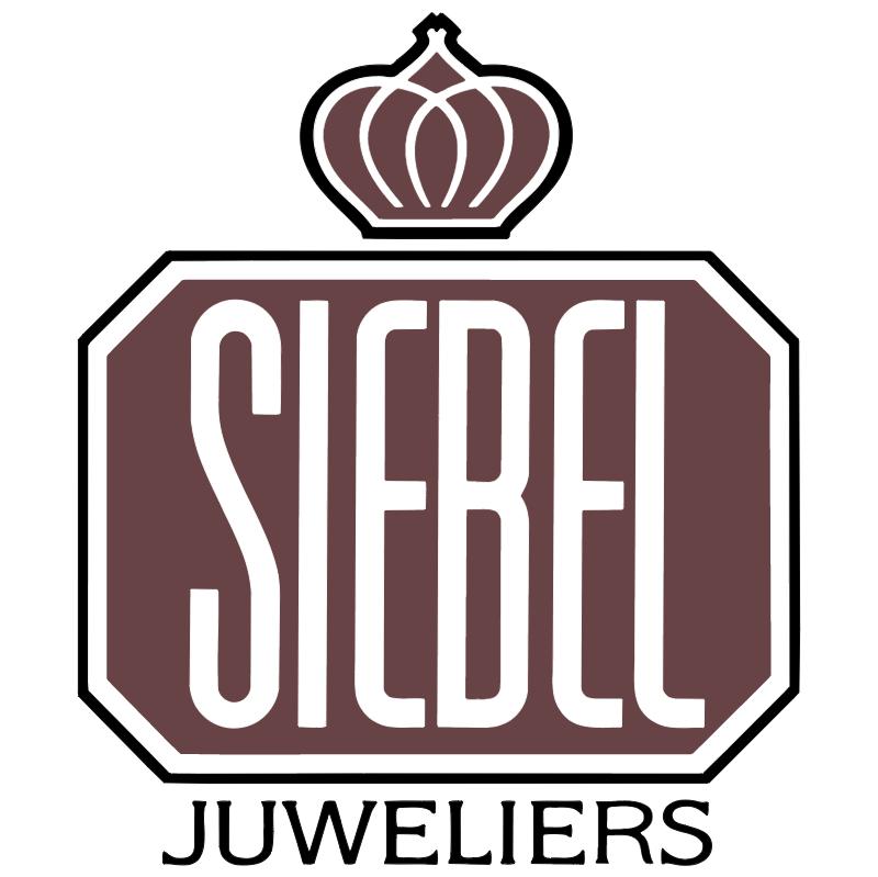 Siebel Juweliers vector