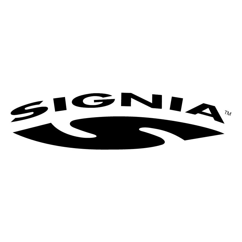 Signia vector