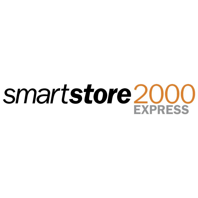 SmartStore vector