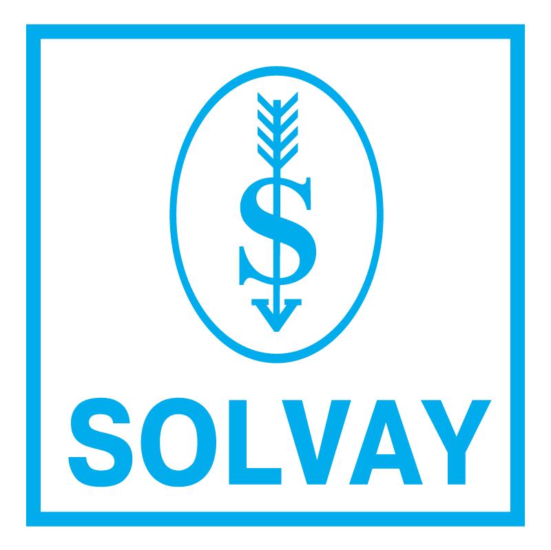 Solvay vector