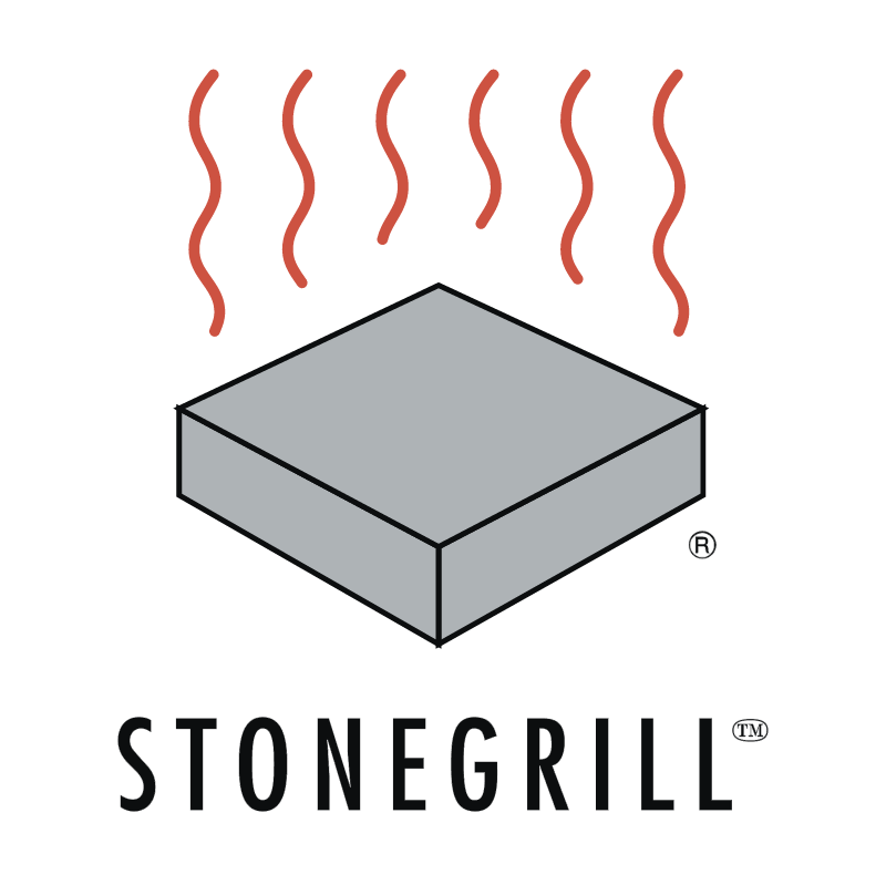 Stonegrill vector