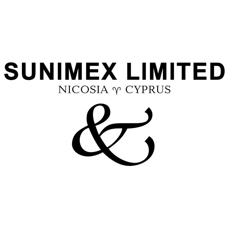 Sunimex vector