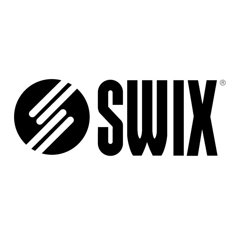 Swix vector