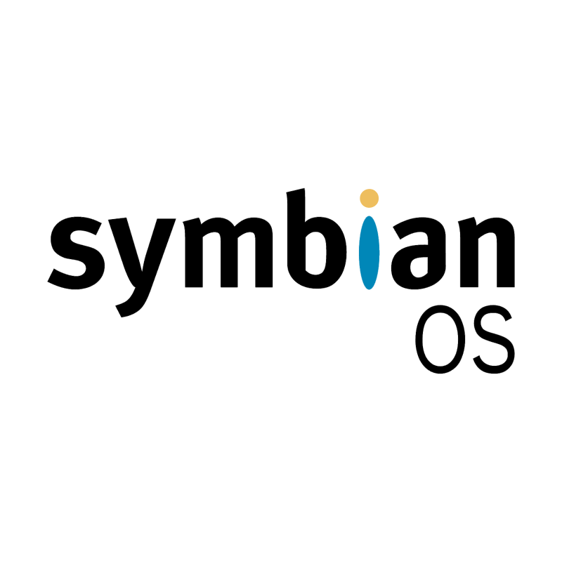 Symbian OS vector