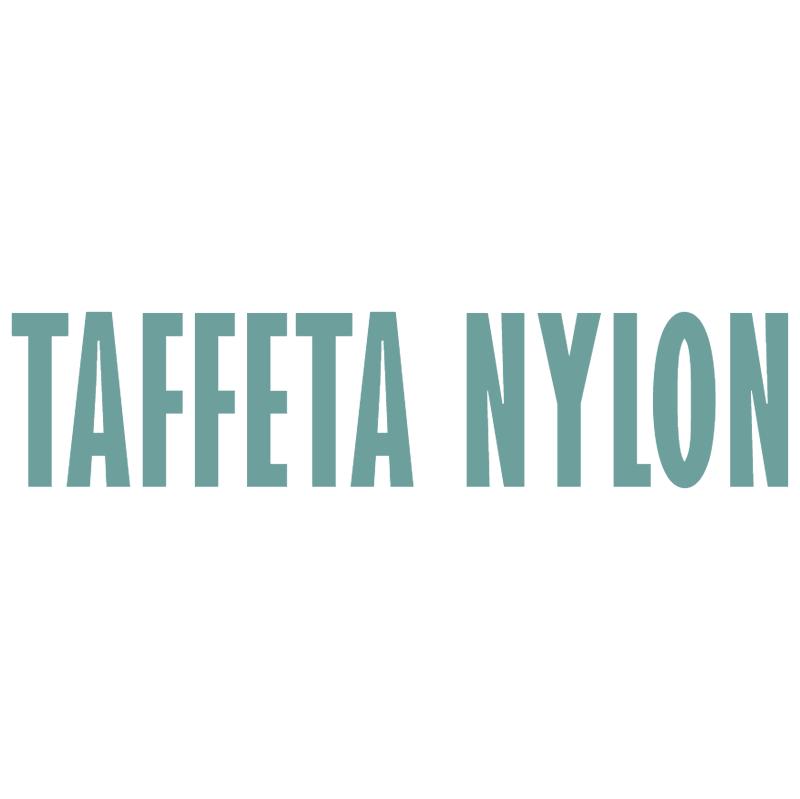Taffeta Nylon Alpinus vector