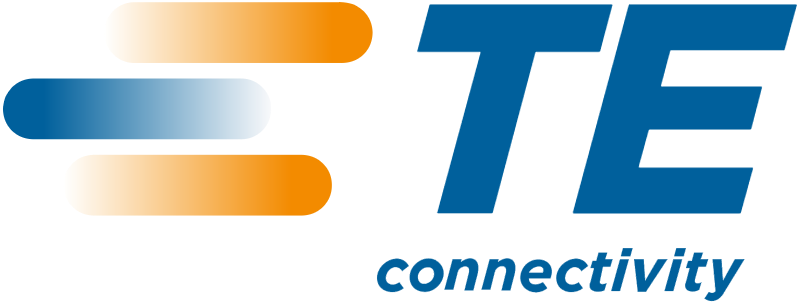 TE Connectivity vector