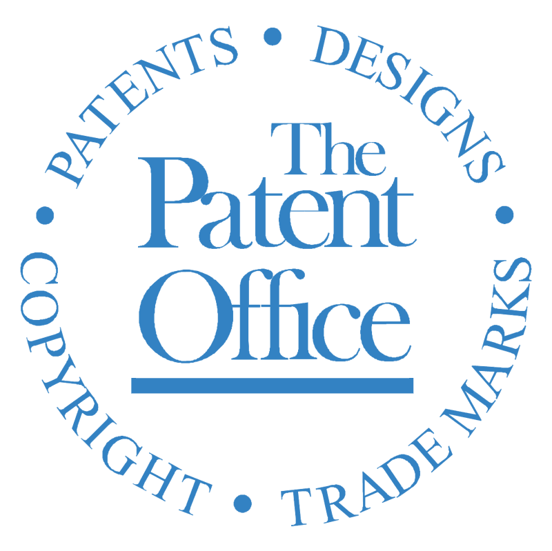 The Patent Office vector