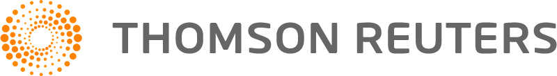 Thomson Reuters vector