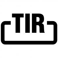 TIR vector