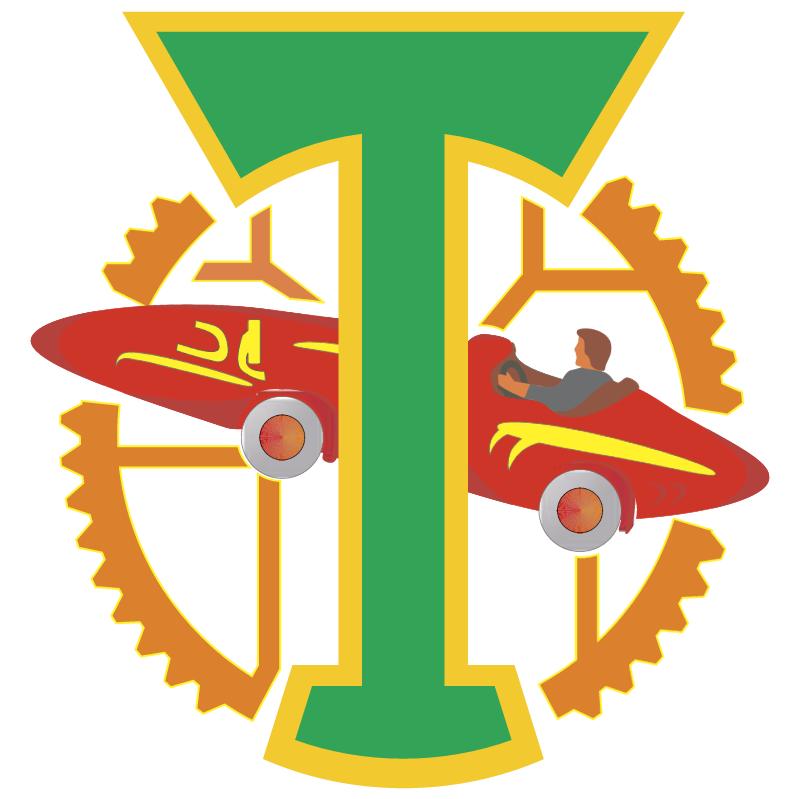 Torpedo vector