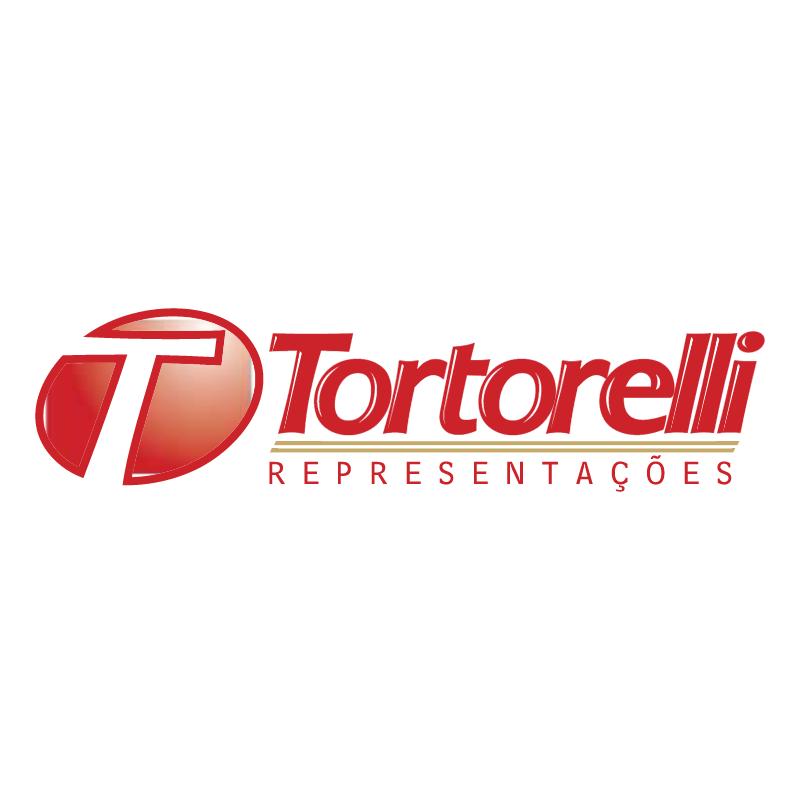 Tortorelli vector