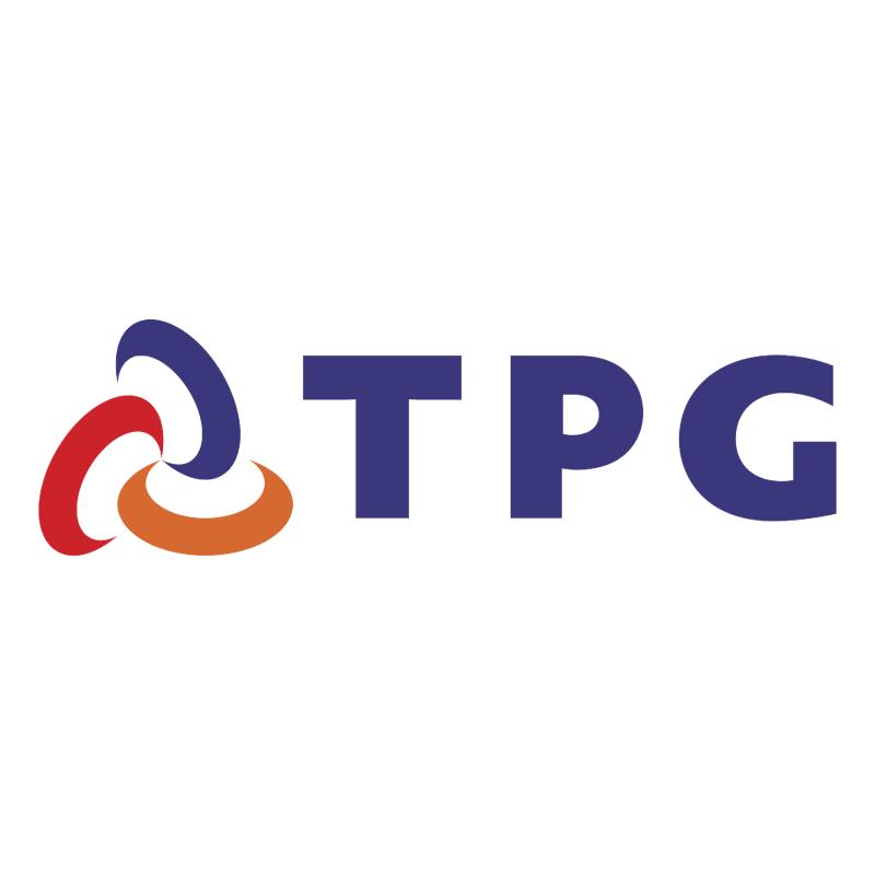 TPG vector