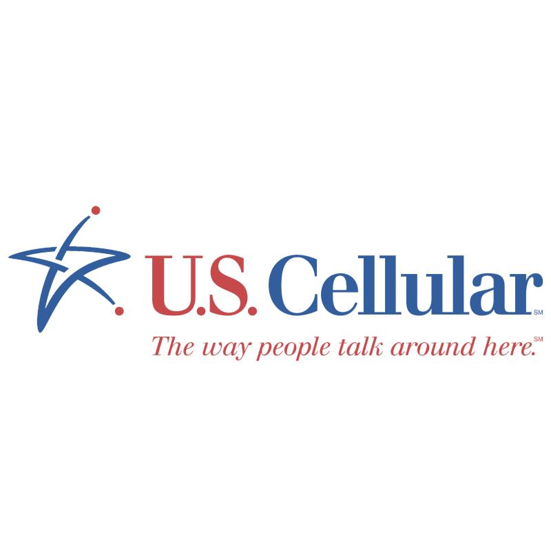 U S Cellular vector