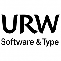 Urw Software vector