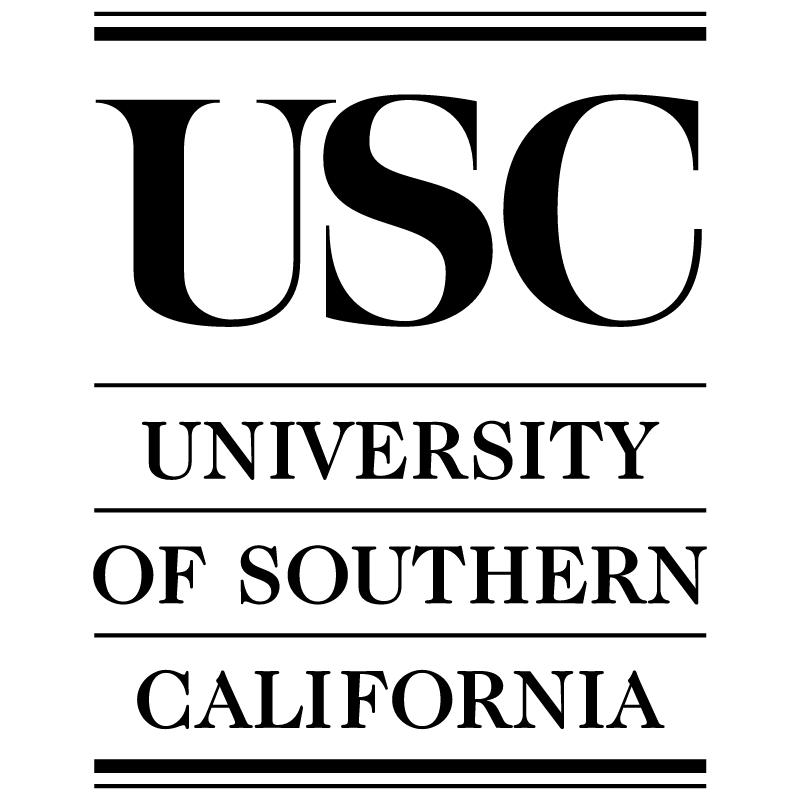 USC vector