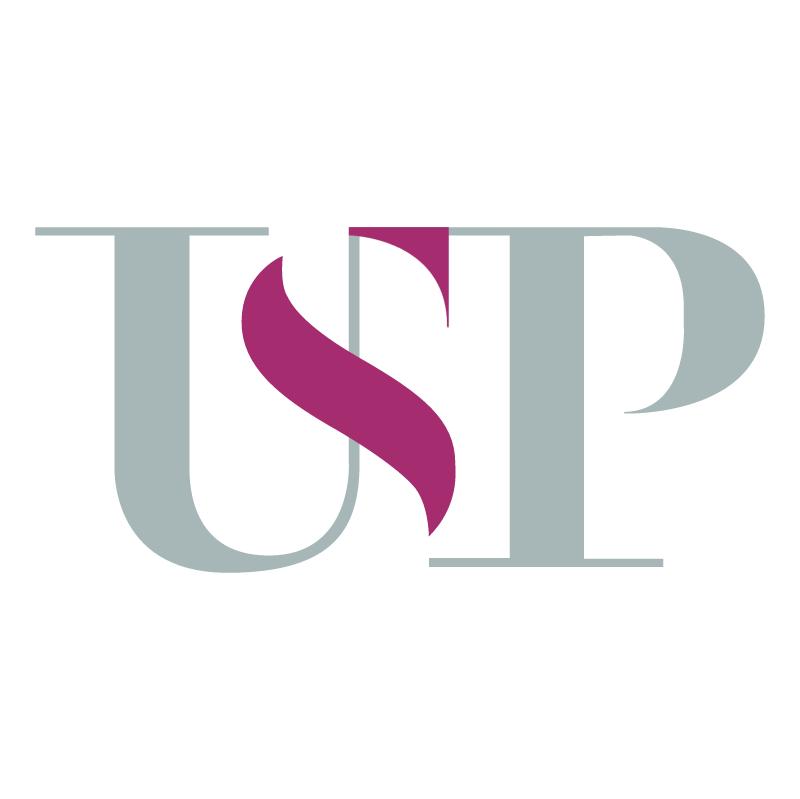 USP vector