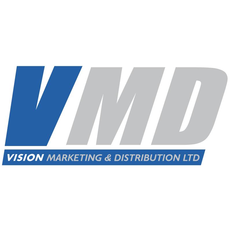 VMD vector