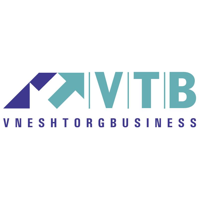 VTB vector