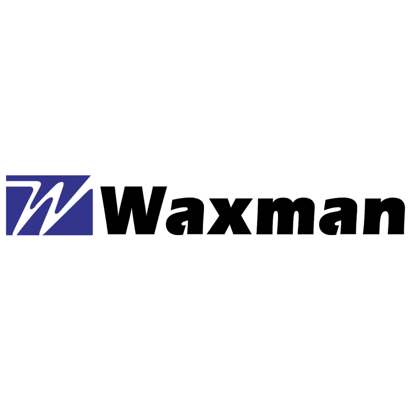 Waxman vector