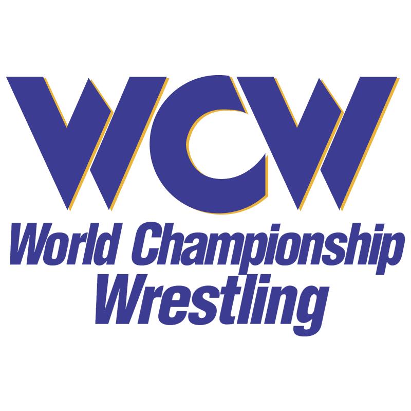 WCW vector