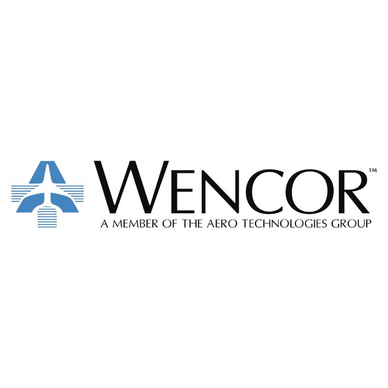 Wencor vector