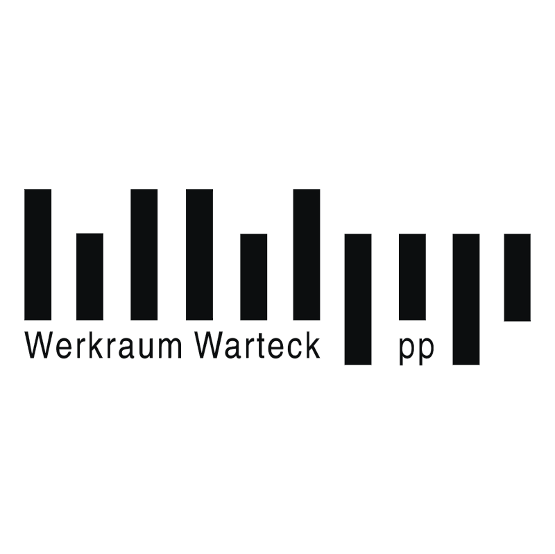 Werkraum Warteck vector