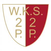 WKS 22 PP Siedlce vector