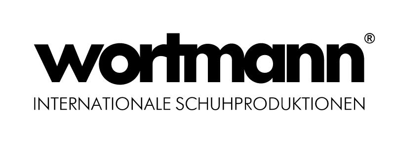 Wortmann vector
