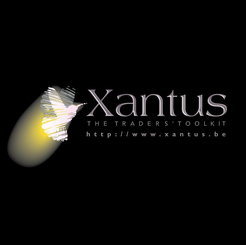 Xantus vector