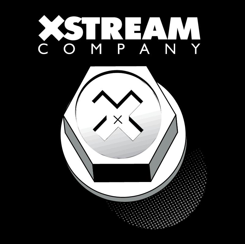 Xstream vector