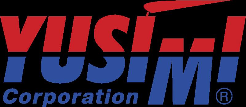 Yusimi vector