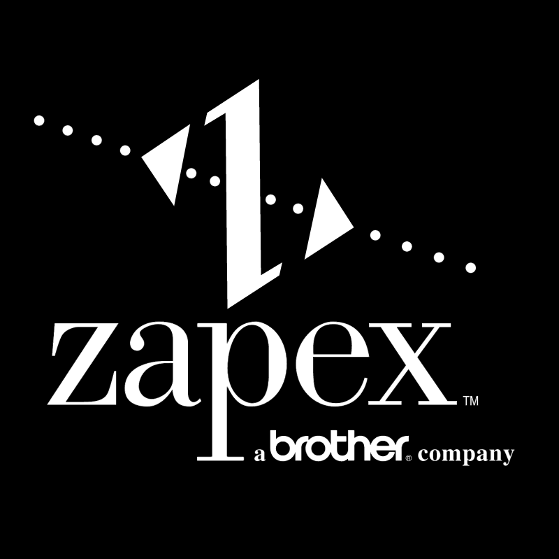 Zapex vector