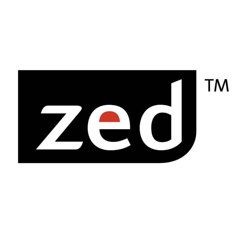 Zed vector