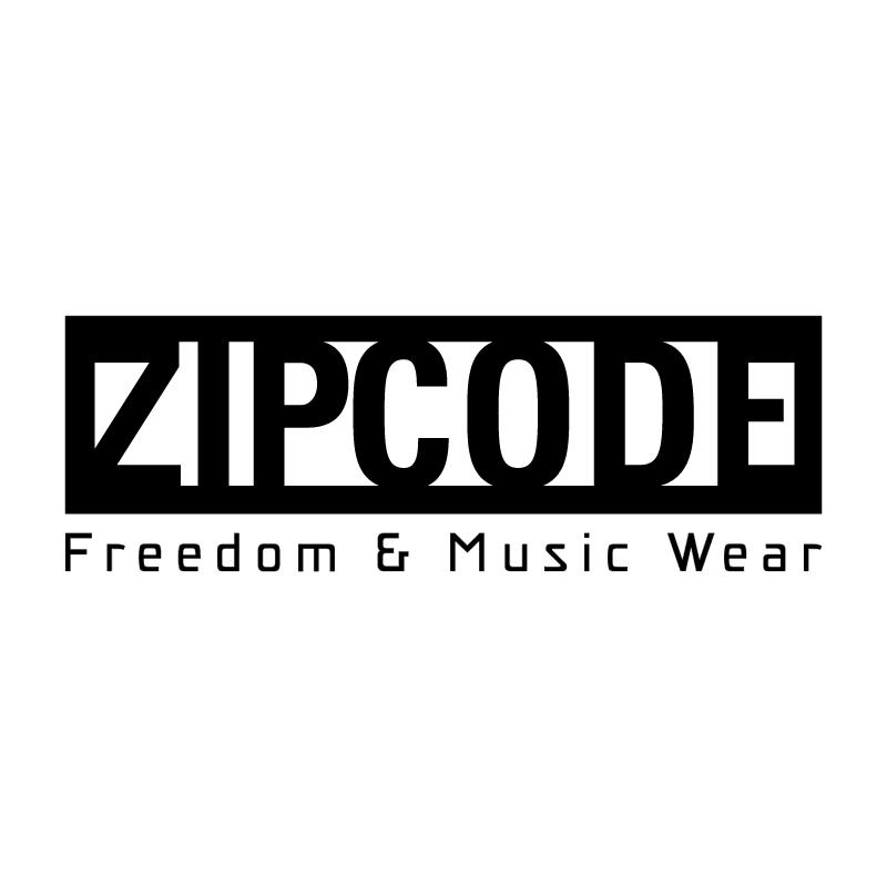 Zipcode vector