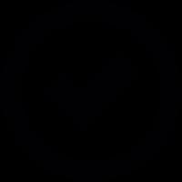 Accept Symbol vector