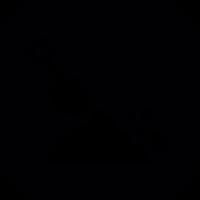 Cement mixing vector