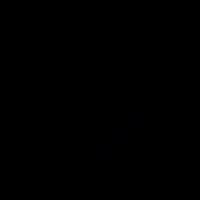 Film roler vector