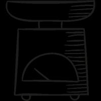 Shop Weight vector