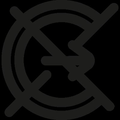 Go vector logo