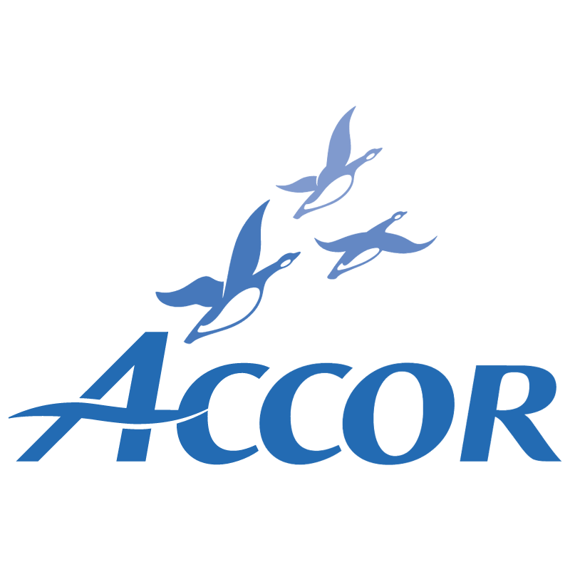 Accor 18926 vector