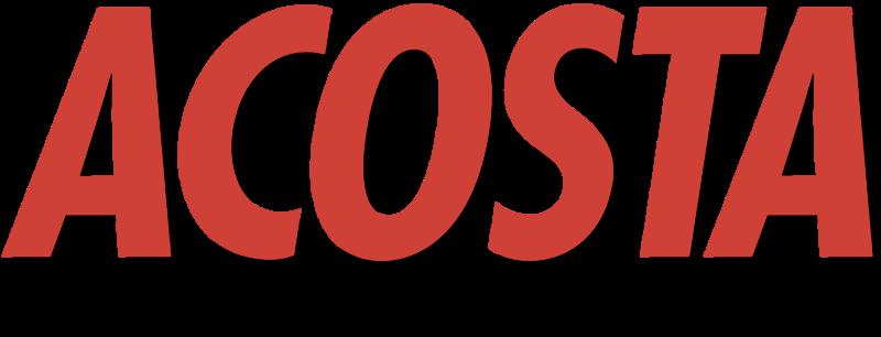 ACOSTA 1 vector